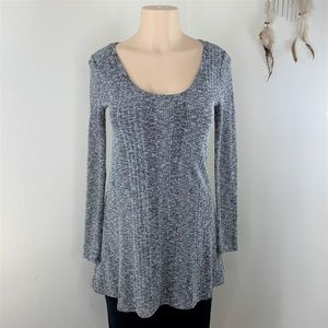 BDG Sweater Women's